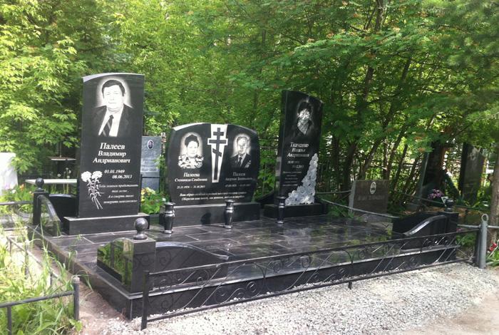 Цена на памятники омска из полимергранита памятники в краснодаре великим людям
